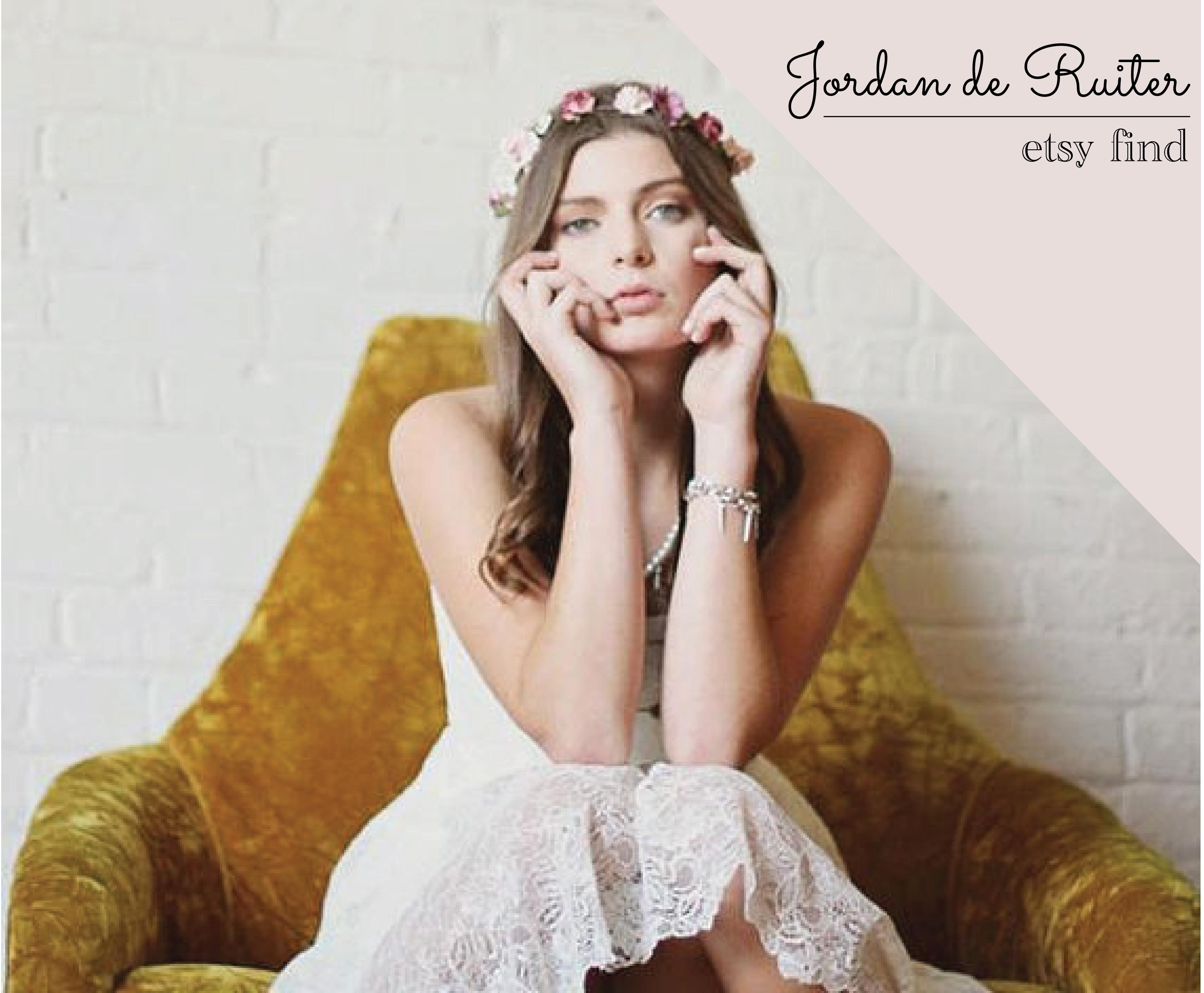 Etsy-Find-Jordan-de-Ruiter-01