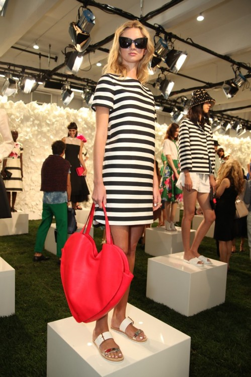 Kate-Spade-New-York-Fashion-Week-ss15-Collection-1