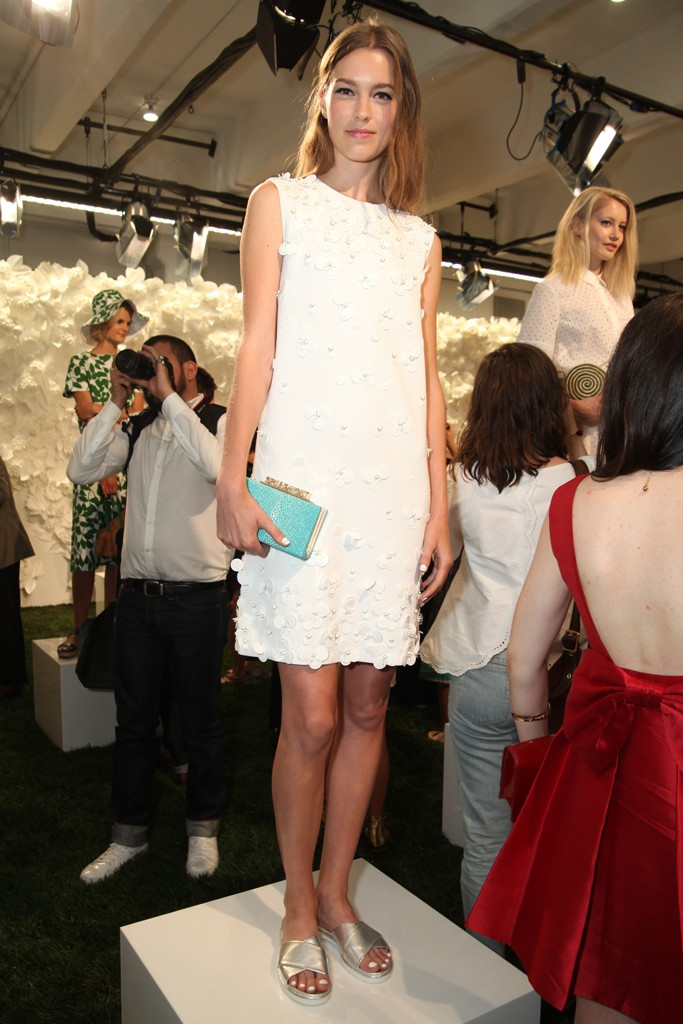 Kate-Spade-New-York-Fashion-Week-ss15-Collection-20