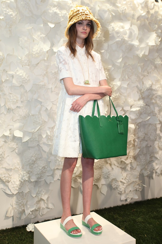Kate-Spade-New-York-Fashion-Week-ss15-Collection-23