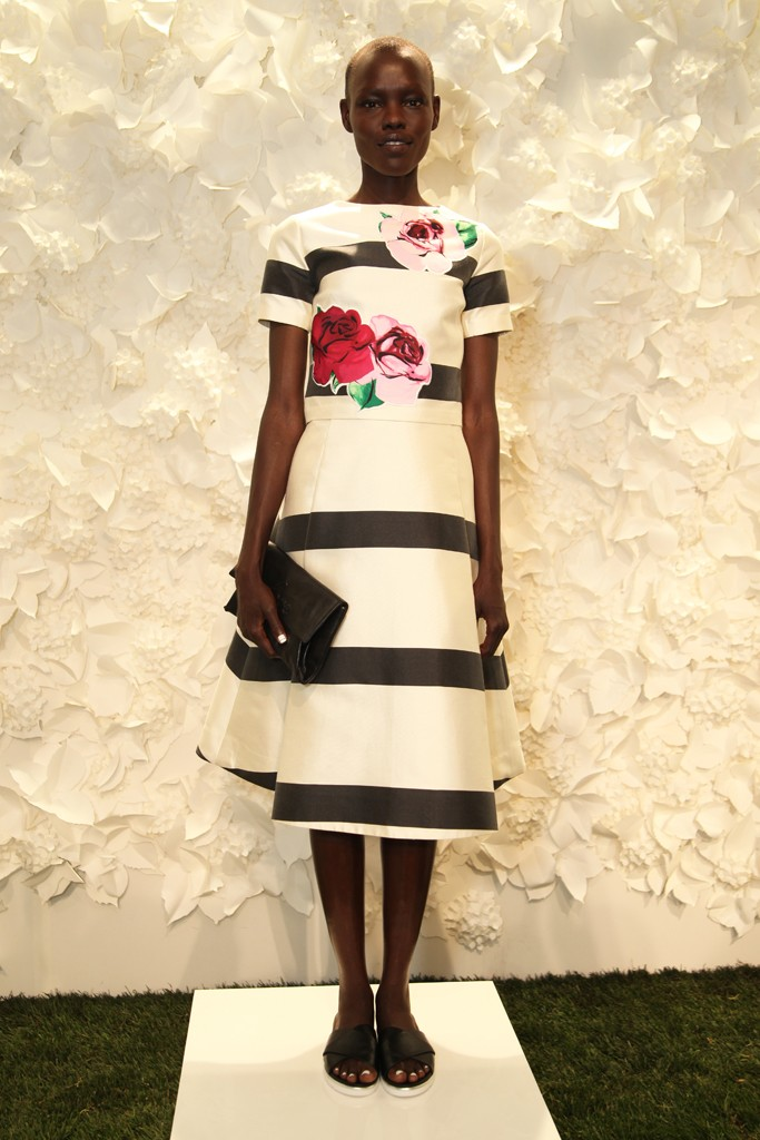 Kate-Spade-New-York-Fashion-Week-ss15-Collection-3