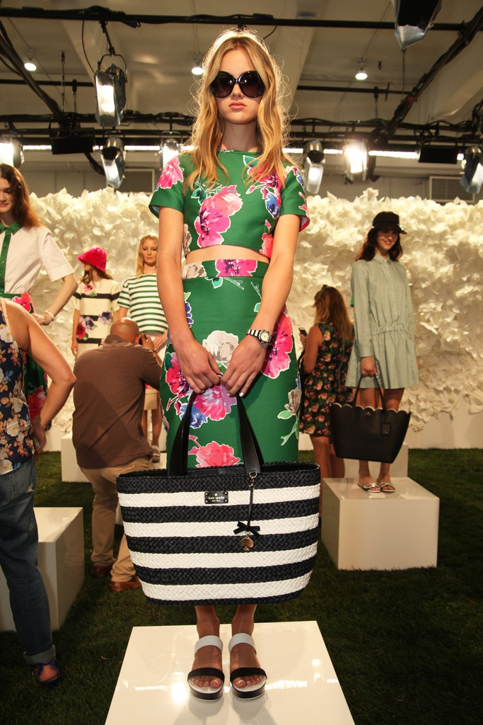 Kate-Spade-New-York-Fashion-Week-ss15-Collection-7