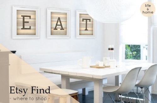Etsy-Find-Kitchen-Wall-Prints-By-Latte-Design-Home-Decor-01