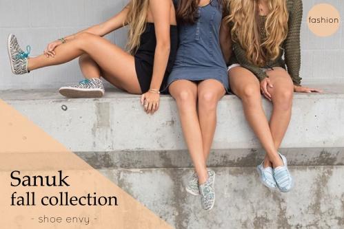 Sanuk-Fall-Footwear-Collection-Shoe-Envy