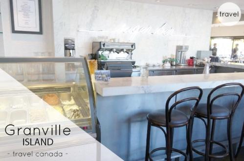 Travel-Canada-Visit-Granville-Island-01