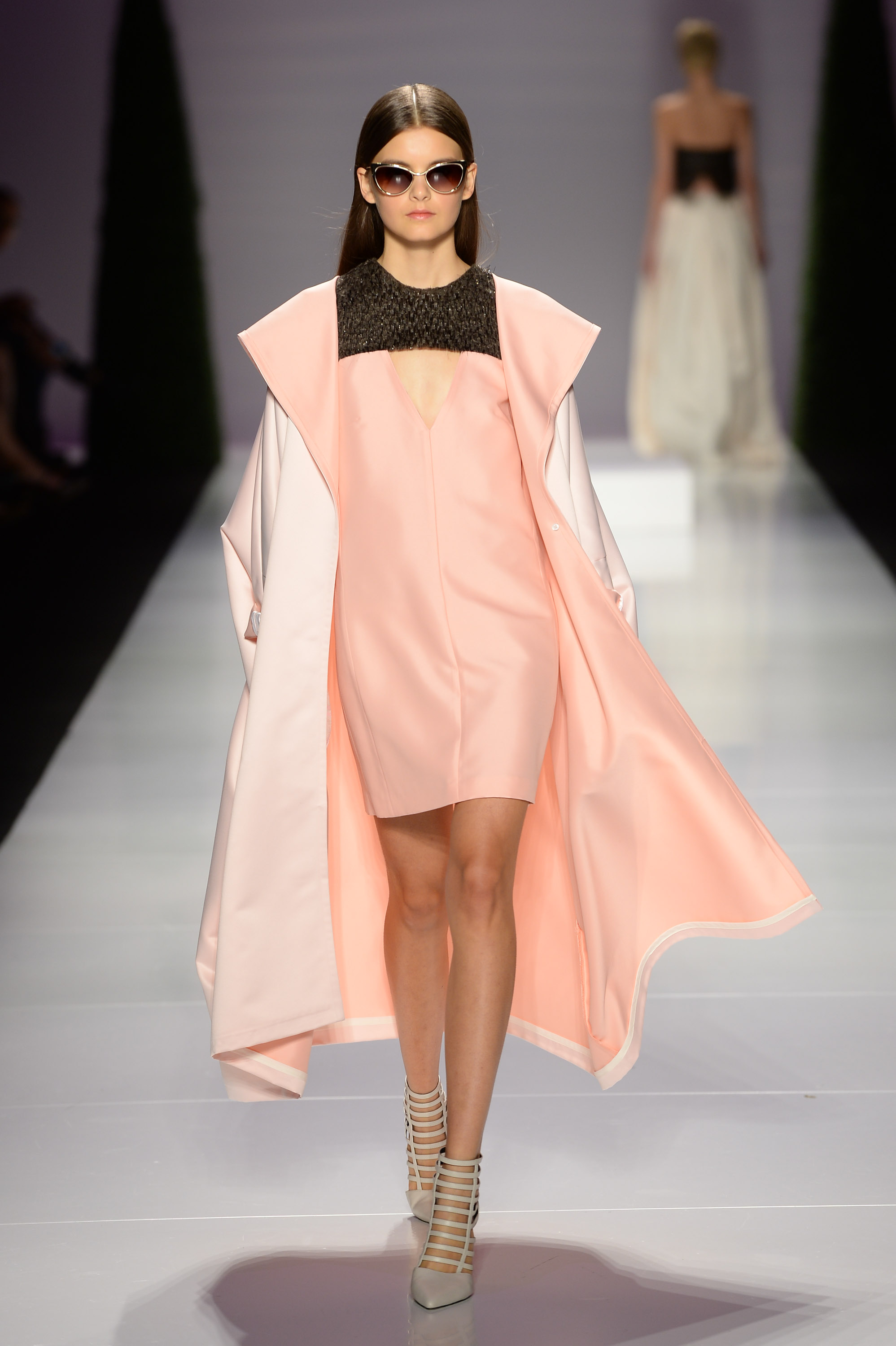 Toronto Fashion Week Favourites Spring Summer 2015