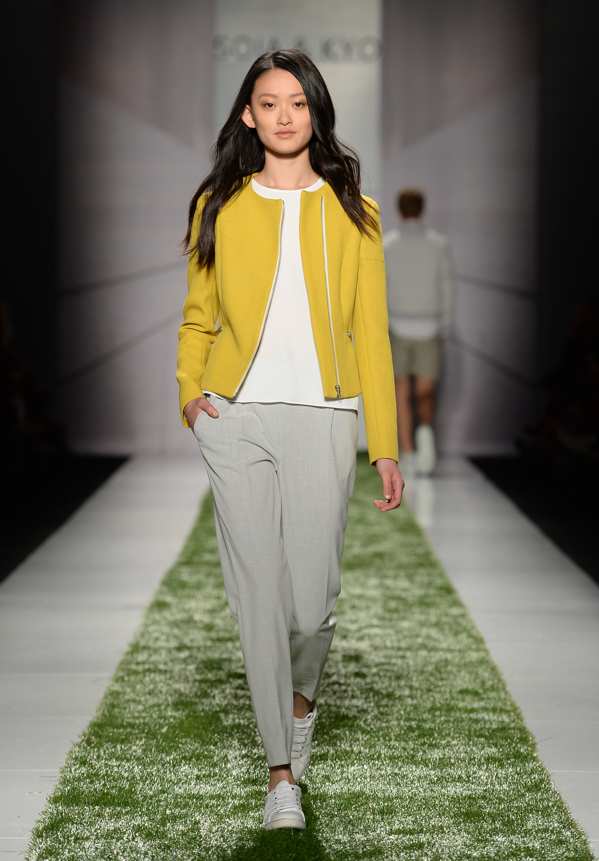 Soia-and-Kyo-Toronto-Fashion-Week-Spring-Summer-2015-17