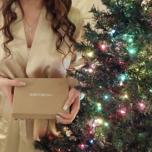 Christmas-Gift-Ideas-Holidays