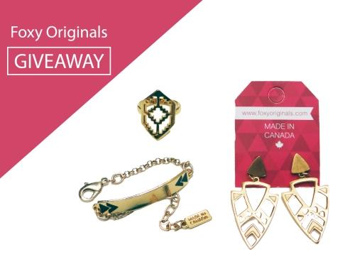 Foxy_Originals_Jewelry_La_Dolce_Vita_Collection