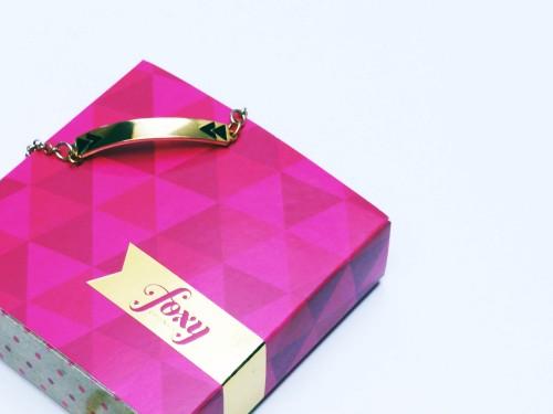 Foxy_Originals_Jewelry_La_Dolce_Vita_Collection_Bracelet