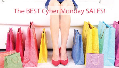 The_Best_Cyber_Monday_Sales-Shopping_Codes-01