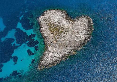 Heart-Shaped-Kardia-Island-Greece-Travel