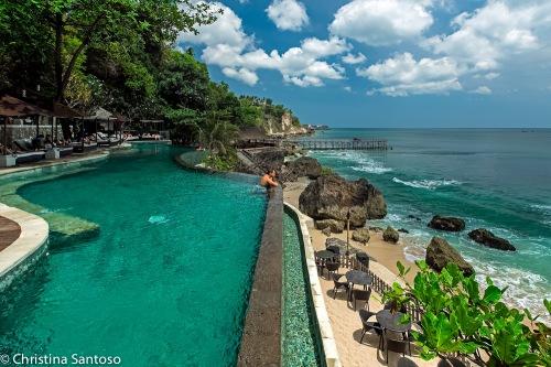Travel_Ayana_Resort_And_Spa_Jimbaran_Bali_Christina_Tan_5
