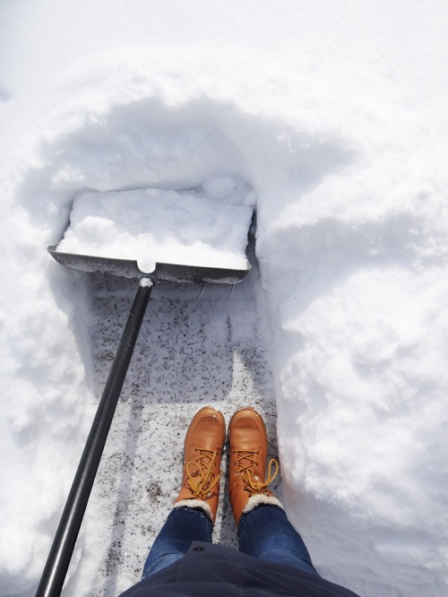 Winter-Boots-Cougar-Shoveling-Show-Toronto-Canada