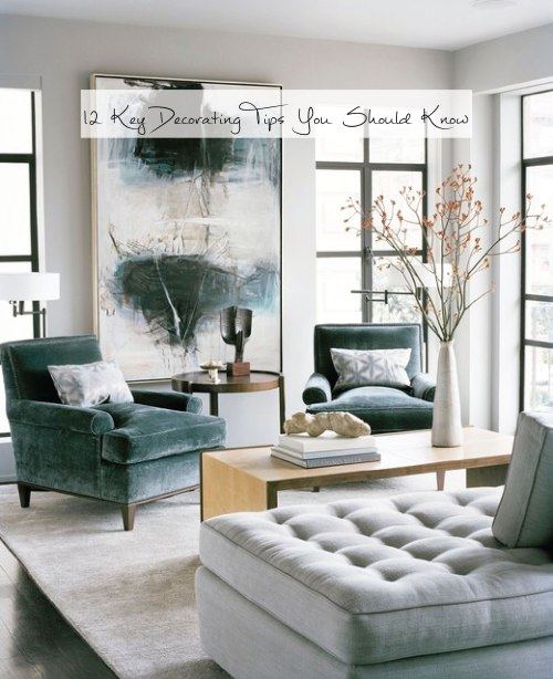 12-Key-Decorating-Tips-You-Should-Know-Home-Inspiration-Ideas-01