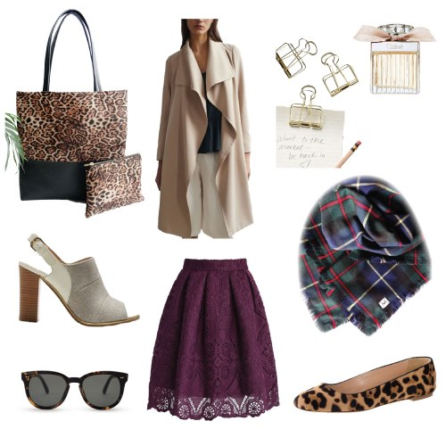 What-To-Wear-Outfit-Ideas-Shopping-Fashion-01