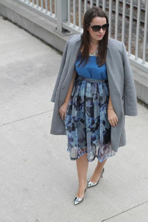 Victoria-Simpson-A-Side-Of-Vogue-Blog